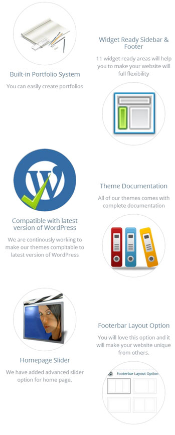 wp-theme-features-1