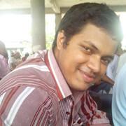 Ashik - Community Manager