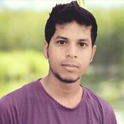 Sabbir - WordPress Developer