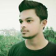 Athik - Web Developer