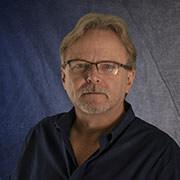 Daniel Elliott Marketing Director