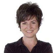 Lynette Elliott Creative Director