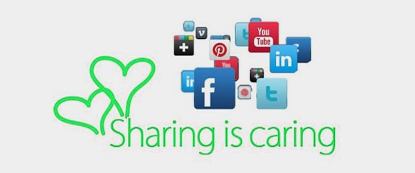 Most Effective Ways to Share Posts Automatically Using WordPress