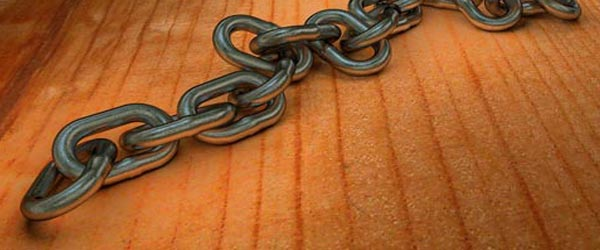 Link Building & The Future Of SEO